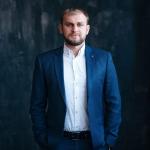 Панченко Артём Сергеевич